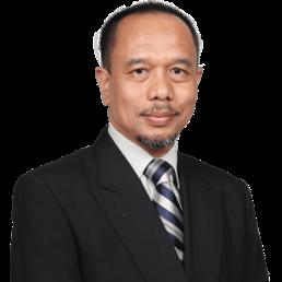 dr-adnan-fpqs