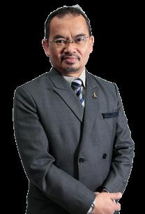 prof-dr-musa-ahmad